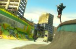 Shaun White Skateboarding (2010) RePack от Fenixx