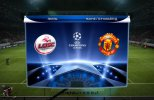 Pro Evolution Soccer 2012 [v 1.06] (2011) RePack от Fenixx