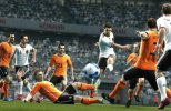 Pro Evolution Soccer 2012 (2011) PS3