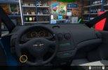 Car Mechanic Simulator 2014 [v 1.0.6.0] (2014) RePack от Fenixx