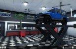 Car Mechanic Simulator 2014 [v 1.0.7.4] (2014) Repack от R.G. UPG