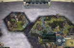 Age of Wonders 3: Deluxe Edition [v 1.700 + 4 DLC] (2014) RePack by SeregA-Lus