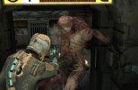 Dead Space (2008) RePack от R.G. Catalyst