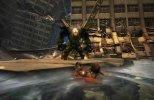 Bionic Commando (2009) ReРack от R.G. Catalyst