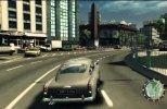James Bond: Blood Stone (2010) RePack от MOP030B