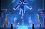 Teslagrad (2013) Steam-Rip от R.G. Origins