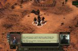 Wasteland 2: Ranger Edition [Update 6] (2014) RePack от xatab