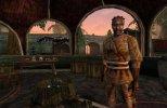 The Elder Scrolls III: Morrowind + Tribunal + Bloodmoon (2003)