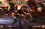 Mortal Kombat Komplete Edition (2013) RePack by Mizantrop1337