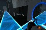 Portal 2 [v. 2.0.0.1 build 6180] (2011) RePack от Tolyak26