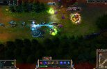 League of Legends (2009) RePack от SampleText
