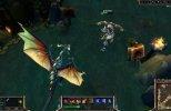 League of Legends (2009) RePack от SampleText