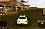 CrashDay Universal HD [v 1.12] (2011)