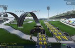 Trackmania nations forever (2008)