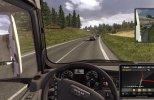 Euro Truck Simulator 2 [v 1.21.1.2s + 28 DLC] (2013) RePack от uKC