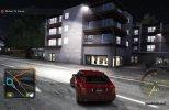 Test Drive Unlimited 2 (2011) RePack от R.G. Механики