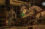 Jurassic Park: The Game (2011) Repack от Sash HD