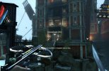 Dishonored - Game of the Year Edition (2012) RePack от R.G. Механики