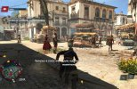 Assassin's Creed IV: Black Flag [v 1.07] (2013) SteamRip от Let'sРlay