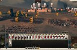 Total War: Rome 2 (2013) RePack by TorMomster