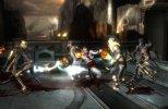 God of War 3 (2010) PS3