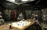 The Elder Scrolls V: Skyrim - Legendary Edition (2011) RePack от R.G. Механики
