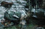 Dark Souls 2 [v 1.11 r 1.15] (2015) Steam-Rip от Let'sРlay