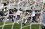 FIFA 14 (2013) PS3