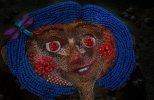 Коралина в Cтране Кошмаров (2009) HDRip