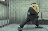 Убить Боба (2009) BDRip 1080p