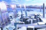 Код Гиас: Восставший Лелуш (1 сезон) BDRip