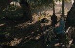 Чем дальше в лес... (2014) BDRip