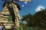 Возвращение на Таинственный остров 2 (2009)