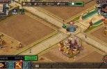Войны Спарты: Империя Чести [v.1.2.1] (2014) Android