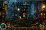 Небывалые легенды. Темный флейтист (2012)