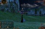Пираты онлайн [v.1.30] (2008)