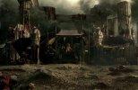 300 спартанцев: Расцвет империи (2014) BDRip 720p