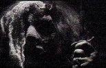 Одержимость Майкла Кинга (2014) HDRip
