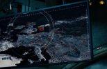 G.I. Joe: Бросок кобры 2 (2013) BDRip