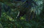 Аватар (2009) HDRip