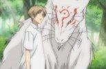 Тетрадь дружбы Нацумэ (1 сезон) BDRip