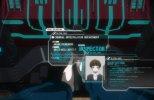 Психопаспорт (1 сезон) HDTVRip