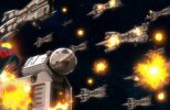 Последний рубеж: Защитники Галактики (2013) HDTV 720p