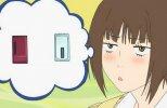 Скажи: Я люблю тебя (2012) HDTVRip 720p