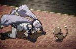 Девушки самураи 2 (2013) HDTVRip 720