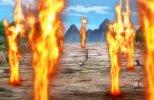 Арата - Легенда (2013) HDTV 720p
