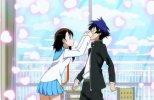 Притворная Любовь (2014) HDTVRip 720p