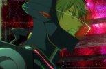 Гаргантия на зелёной планете (2013) HDTVRip 720p