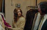 Афера по-американски (2013) DVD5