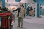 Попробуй примерь / С вашего позволения (1989) DVDRip